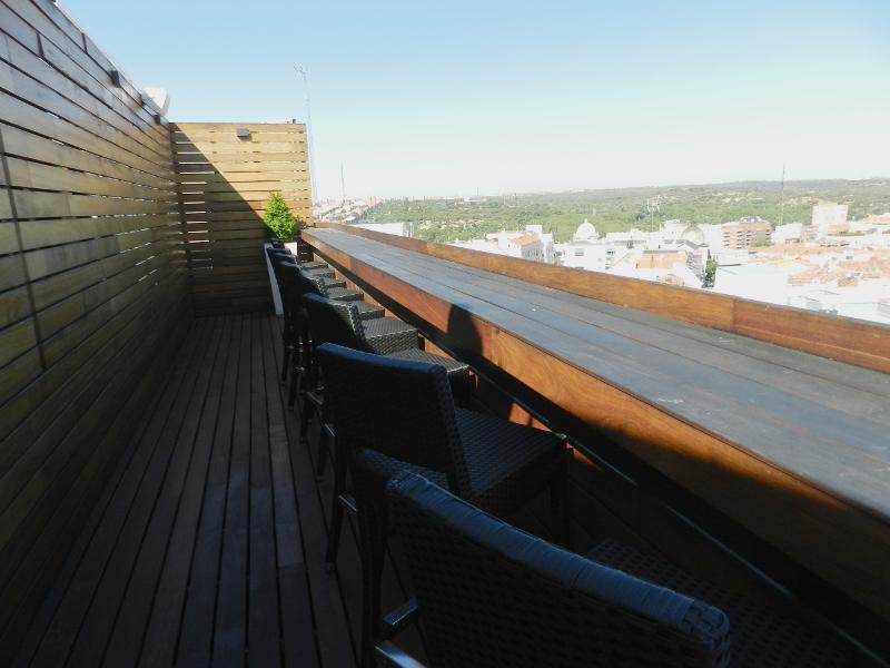 azoteas madrid terraza sabatini casa de campo