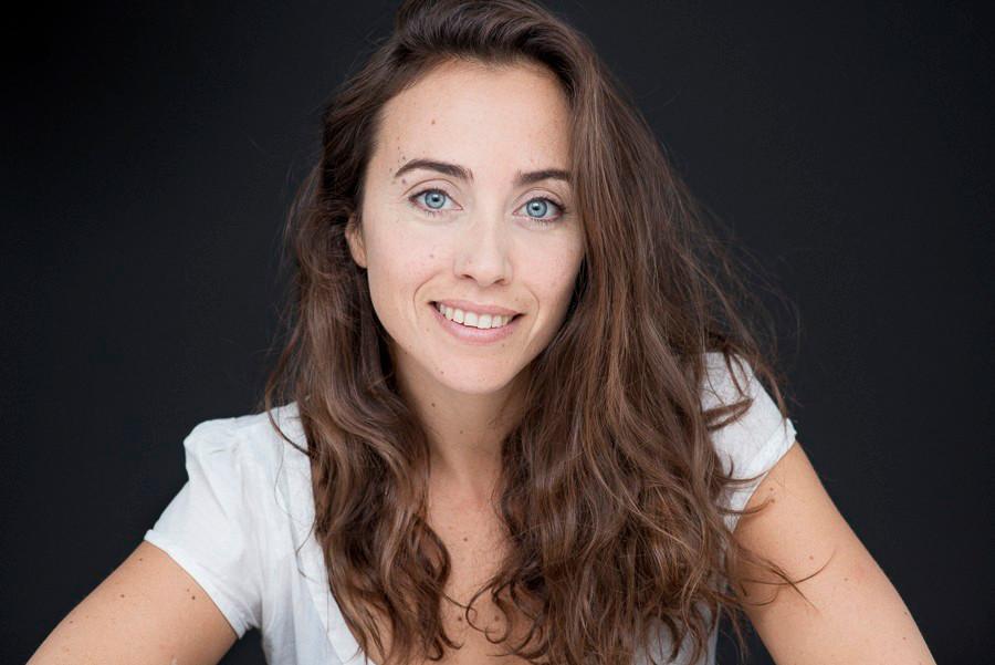 Paula Sabio