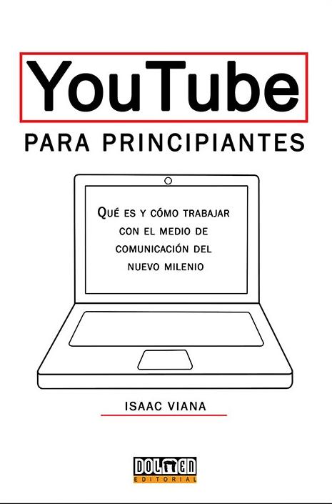 libros comics verano youtube principantes