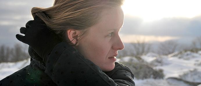 el destierro monika kowalska actriz polaca