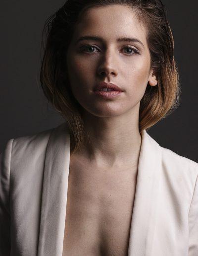 paula muñoz actriz española web