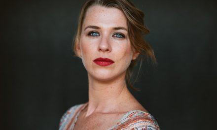 Aïda Ballmann