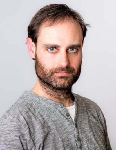 iñaki díez actor