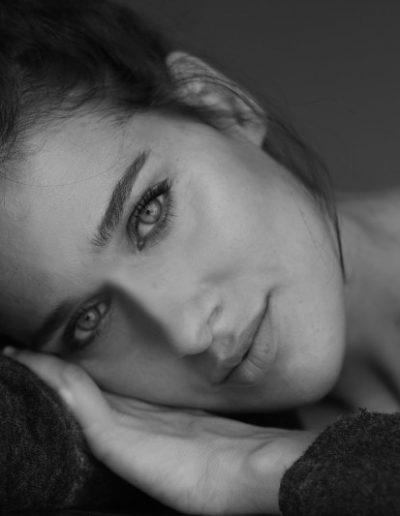 Iris-Lezcano (1)