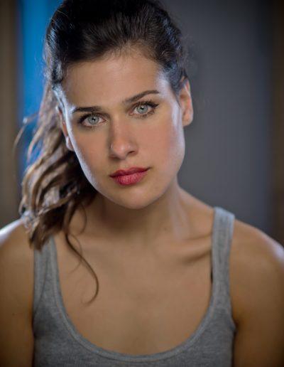 Iris-Lezcano (5)