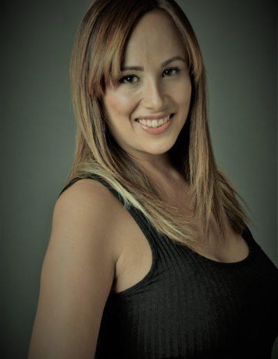 Isabel-Soto-004