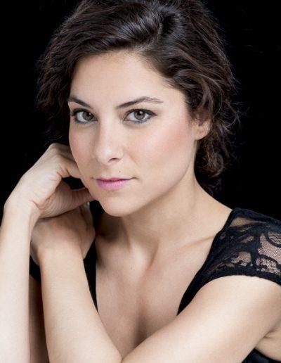 Laura-Contreras-2