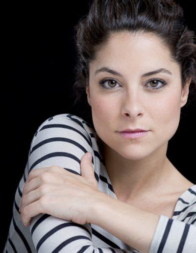 Laura-Contreras-3