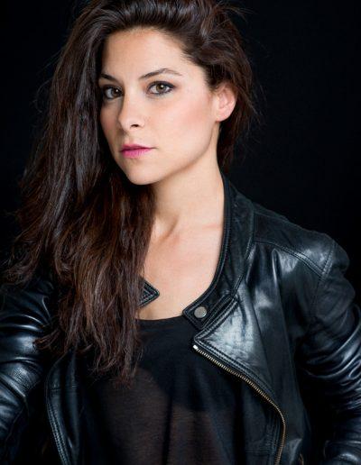 Laura-Contreras-4