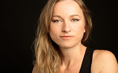 Bianca Kovacs