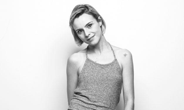 Elena Rey