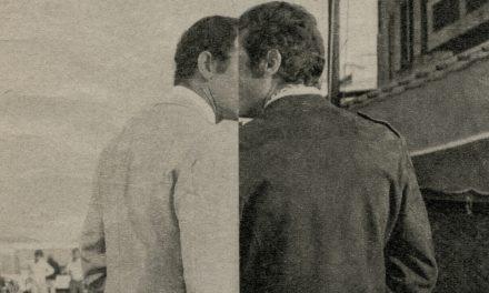 Los Mariachis, de Pablo Remón en Teatros del Canal