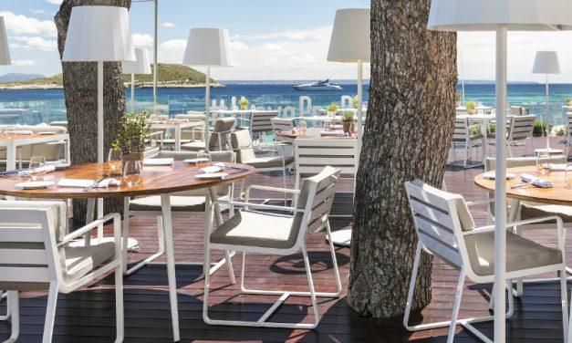 """Pez Playa, el restaurante más """"Instagram friendly"""" de nuestras playas"""