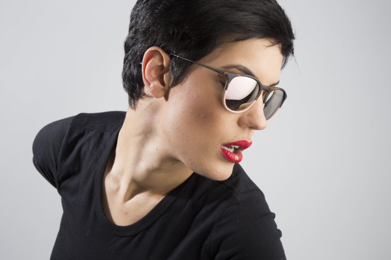 be irreverent gafas de sol para mujer