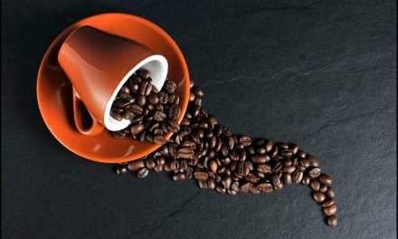 Podcast Bon Appetit – Todo lo que siempre quisiste saber sobre el café