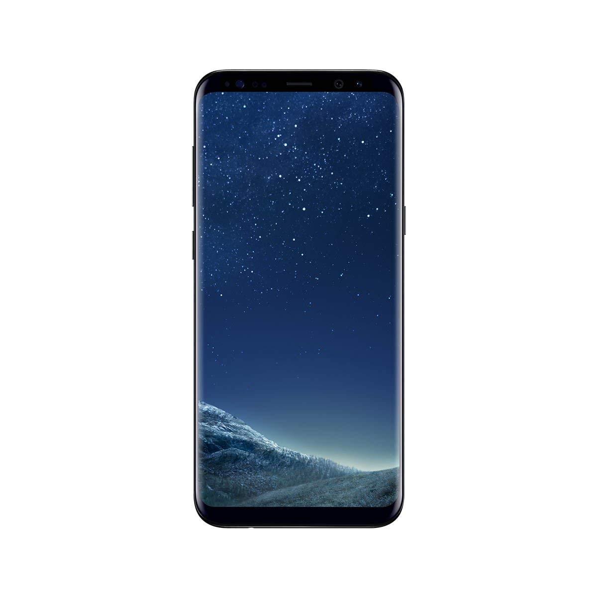 lo mas buscado en internet 2018 smartphone samsung galaxy