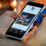 Las Smart TV y los Smartphone lo más buscado en 2018
