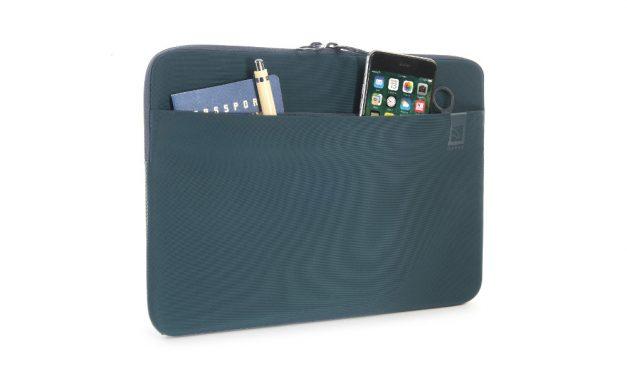 Tucano Top, el regalo perfecto para los usuarios del MacBook de 13″