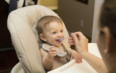 4 razones por las que deberías personalizar el cochecito de tu bebé