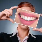 Diseño de sonrisas consigue sonrisas de diseño