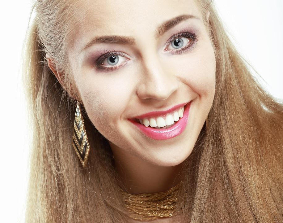 diseño de sonrisas carillas dentales