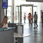 La dura tarea de encontrar trabajadores en el sector del turismo