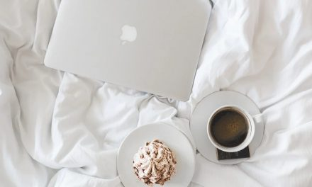 ¿Tomar café y dormir bien? ¡Es posible!