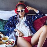 Pijamas de mujer Women Secret