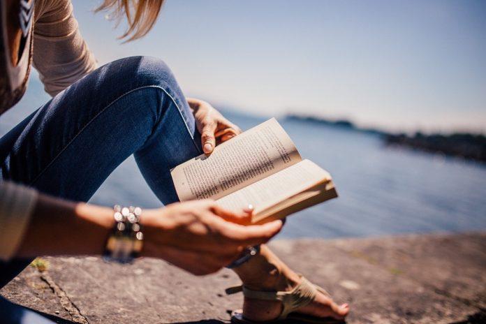 libros recomendados leer en septiembre